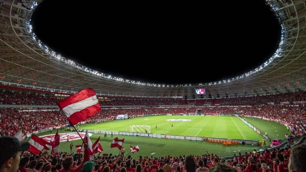 Apuestas Sevilla vs Betis 14/03/2021 LaLiga
