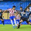 Apuestas Mazatlán vs Chivas 06/03/2021 Liga MX