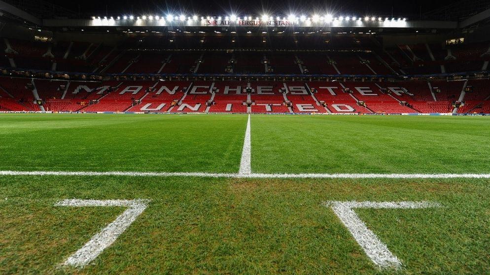 Apuestas Manchester United vs Milan 11/03/2021 Europa League