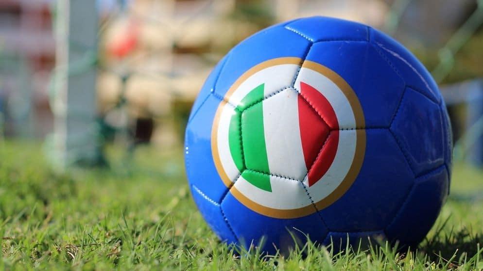 Apuestas Italia vs Irlanda del Norte 25/03/2021 Clasificación Mundial 2022