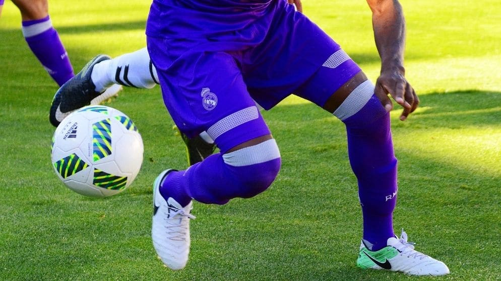 Apuestas Real Madrid vs Atalanta 16/03/2021 Champions League