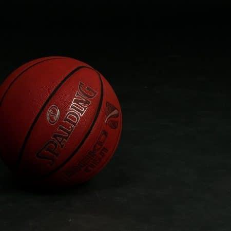 Apuestas Miami Heat vs Atlanta Hawks 23/04/2021 NBA