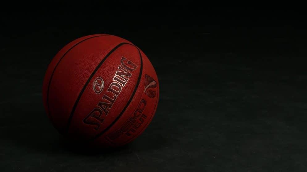 Apuestas Denver Nuggets vs Memphis Grizzlies 12/03/2021 NBA