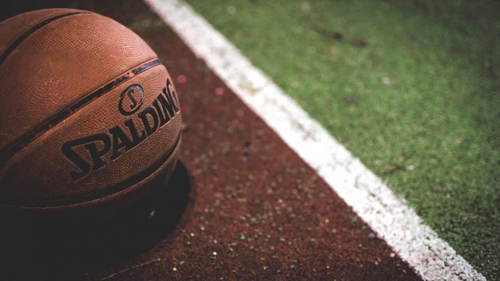 Apuestas Minnesota Timberwolves vs Phoenix Suns 18/03/2021 NBA