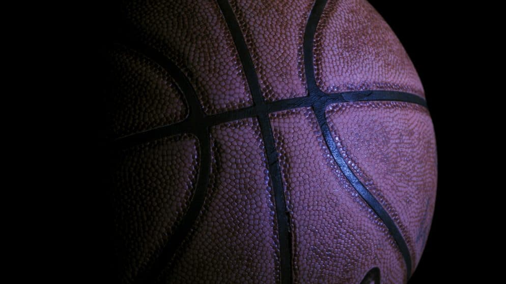Apuestas Houston Rockets vs Utah Jazz 12/03/2021 NBA