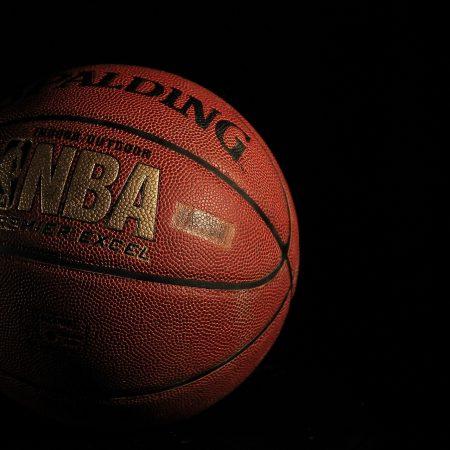 Apuestas Denver Nuggets vs Golden State Warriors 23/04/2021 NBA