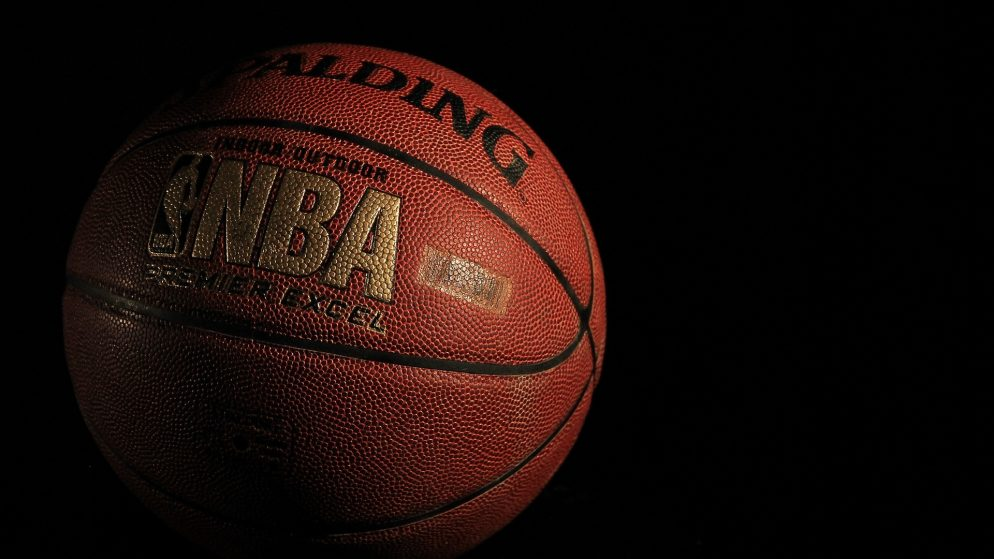 Apuestas Boston Celtics vs Brooklyn Nets 23/04/2021 NBA