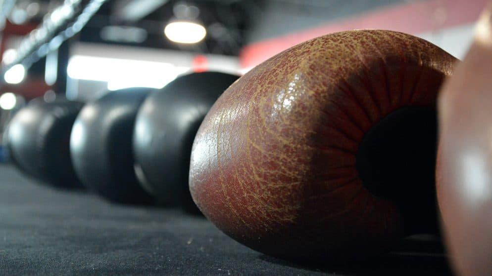 Apuestas Gallo Estrada vs Chocolatito González 13/03/2021 Boxeo