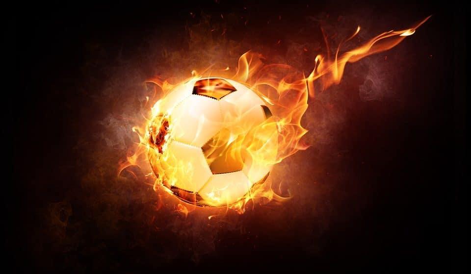 Apuestas Leeds United vs Chelsea 13/03/2021 Premier League