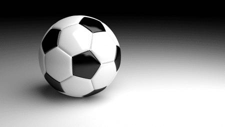 Apuestas Pachuca vs Tigres 18/03/2021 Liga MX