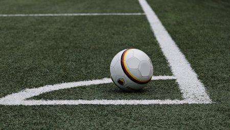 Apuestas Arsenal vs Tottenham 14/03/2021 Liga MX