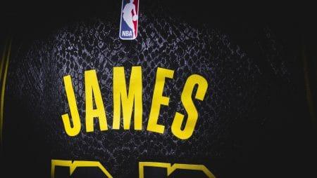 Apuestas Indiana Pacers vs Los Angeles Lakers 12/03/2021 NBA