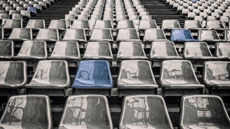 Apuestas West Ham vs Chelsea 24/04/2021 Premier League