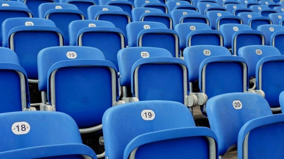 Apuestas Dortmund vs Manchester City 14/04/2021 Champions League