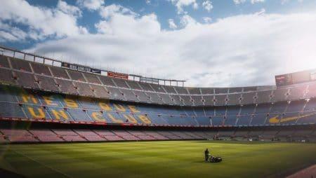 Apuestas Barcelona vs Granada 29/04/2021 LaLiga
