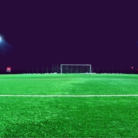 Apuestas Manchester City vs Tottenham 25/04/2021 EFL Cup