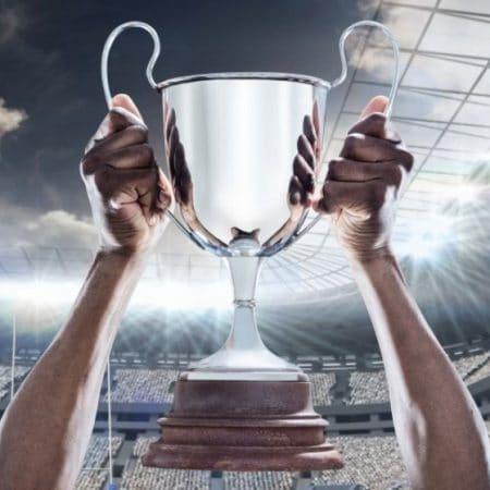 Apuestas Athletic vs Barcelona 17/04/2021 Copa del Rey
