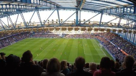 Apuestas Manchester City vs Dortmund 06/04/2021 Champions League