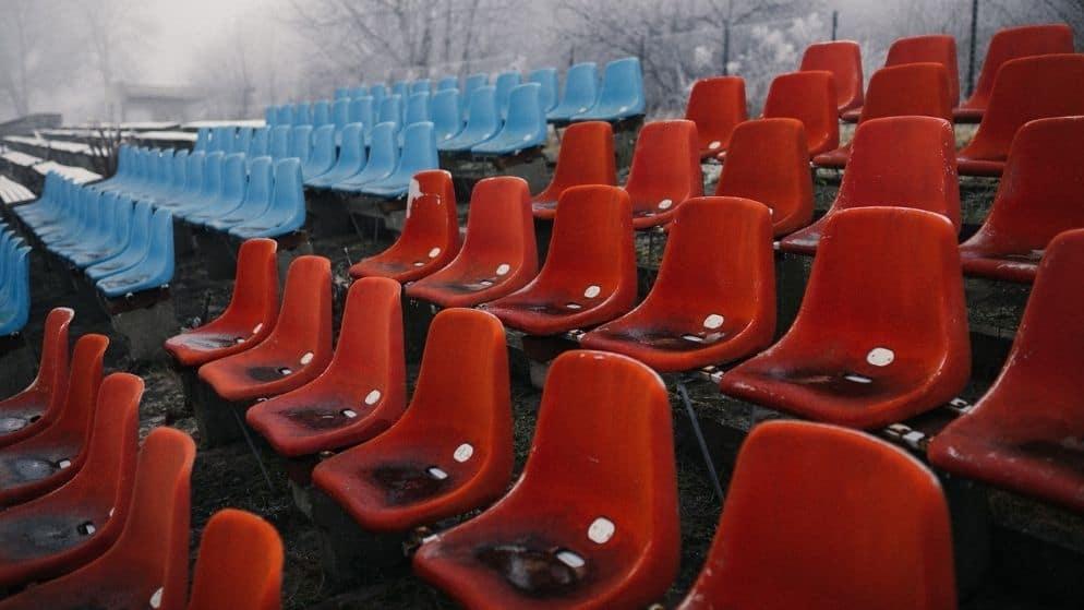 Apuestas Leicester vs Southampton 18/04/2021 FA Cup