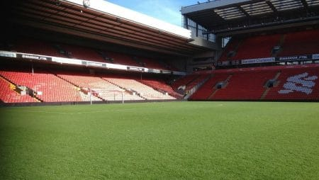 Apuestas Liverpool vs Aston Villa 10/04/2021 Premier League