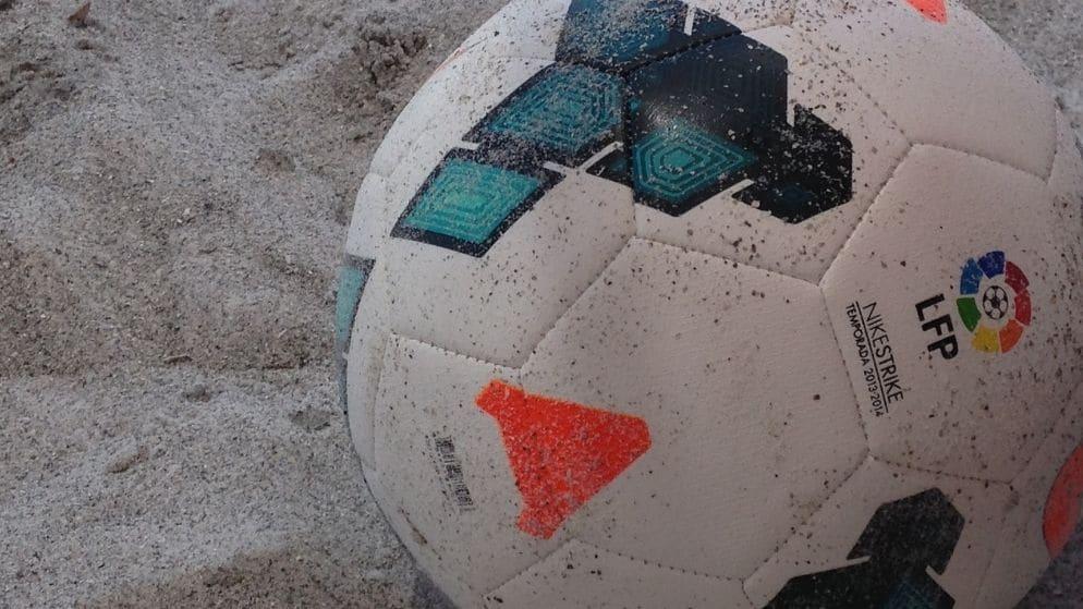 Apuestas Villarreal vs Barcelona 25/04/2021 LaLiga
