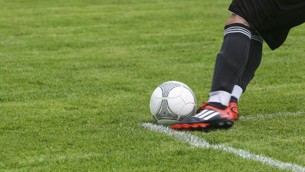 Apuestas Real Sociedad vs Sevilla 18/04/2021 LaLiga