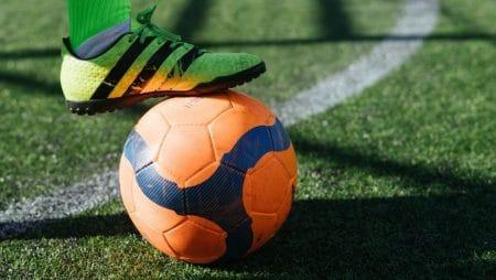 Apuestas Real Madrid vs Betis 24/04/2021 LaLiga