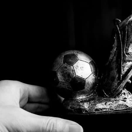 Apuestas Toluca vs América 25/04/2021 Liga MX