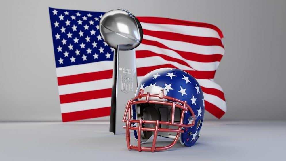 Guía de Apuestas del Draft de la NFL 2021