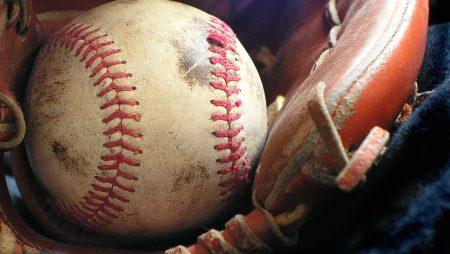 Revelan calendario y protocolos para la Liga Mexicana de Beisbol 2021