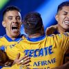 Apuestas Atlas vs Tigres 08/05/2021 Liga MX