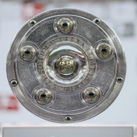 Guía de apuestas para la Bundesliga 2021/2022