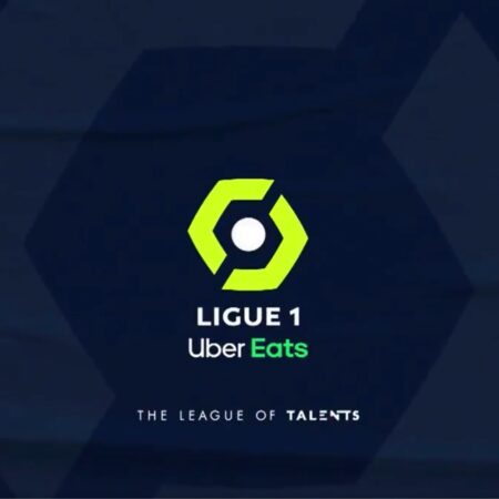 Guía de apuestas para la Ligue 1 2021/2022