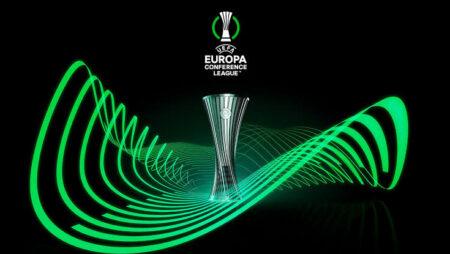 Guía de apuestas para la Conference League 2021-2022